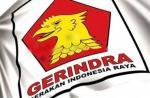Gerindra Setuju Pimpinan MPR Jadi 10