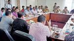 Dewan Rekomendasikan Cabut Izin PT MAS