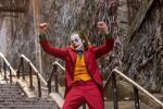 Tidak Akan Ada Sekuel Film Joker
