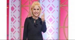Dikritik Aktor Senior Anwar Fuadi, Ini Jawaban Nikita Mirzani