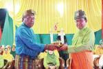 Tiga Kecamatan Berpeluang Jadi Tuan Rumah MTQ 2019