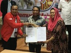 Indonesia Ajukan Jadi Tuan Rumah Kejuaraan Asia