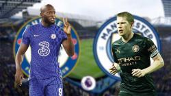 Chelsea v Manchester City: Sudah Punya Formula Baru