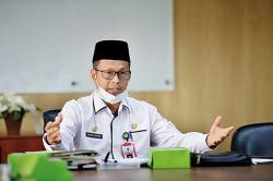 Pemprov Riau Kembali Lakukan Penghapusan Denda Keterlambatan Pajak