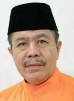 Pemprov Kirimkan Usulan SK Bupati Rohul dan Bupati Inhu