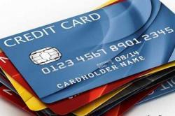 Promosi Kuliner dan Belanja Dongkrak Transaksi Kartu Kredit