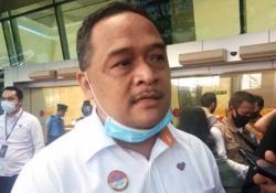 TKI Bebas dari Hukuman Mati, Kepala BP2MI: Ini Berkat Kerja Kolaboratif
