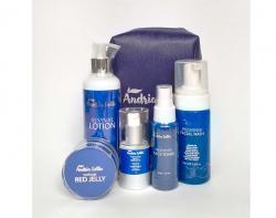 Karya Indoku Sejahtera Produksi Skin Care & Cosmetic