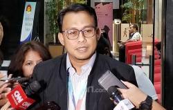 Kandidat Calon Deputi Penindakan KPK Polisi Semua