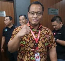 Oknum Perwira Polda Riau Ditembak