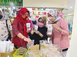 Dukung UMKM di Tengah Pandemi, PPJI Adakan Festival Kuliner