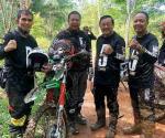 Kapolres Kuansing: Jakjar 5 Ajang Promosi Wisata