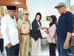 TP PKK Ikut LMSI Tingkat Riau