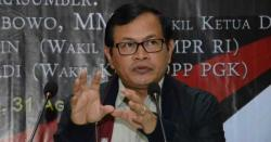 Kongres V PDI P, Megawati Soekarnoputri  Akan Dipilih Aklamasi?