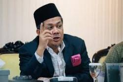 Potong Anggaran DPR, Fahri Hamzah Geram ke Sri Mulyani