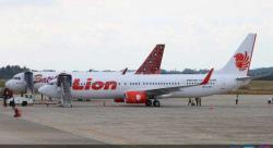 Selasa, Lion Air Group Batalkan 28 Jadwal Penerbangan