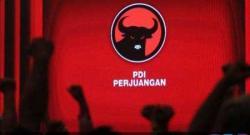 Bertarung 2020, PDIP Sudah Siapkan Sejumlah Nama