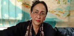 Dugaan Penistaan Agama, Ini Ancaman Hukuman Sukmawati Soekarnoputri
