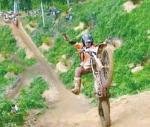 Rider Berbagai Provinsi Bakal Ramaikan Jakjar 5