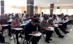 149 Peserta Ikut Ujian Profesi Advokat