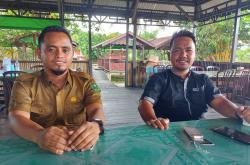 Seorang Petani di Inhu Laporkan Anak ke Polisi, Ini Masalahnya