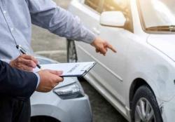 Penyebab Harga Premi Asuransi Mobil Berbeda-beda