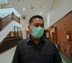 PKS Gelar Lomba Film Pendek Ayo Menanam dengan Hadiah Jutaan Rupiah