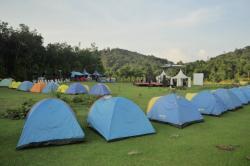 Riau Gelar Iven Wisata Virtual Festival Subayang