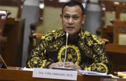 Dugaan Korupsi ASABRI, KPK Tunggu Temuan BPK