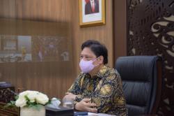 Pekanbaru PPKM Level 3, Ini 23 Daerah Luar Jawa Bali PPKM Level 4