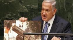 Serangan Israel ke Gaza Belum Berakhir