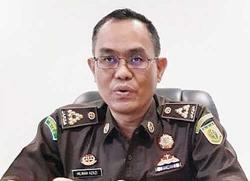 Jaksa Perlu Pendalaman Detail Bankeu RSUD Indrasari