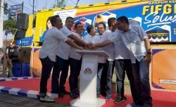 SAFARI FIFGROUP Jatiuwung Hadir dengan Promo Luar Biasa!