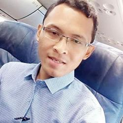 Lion Air Group Hentikan Penerbangan Lima Hari