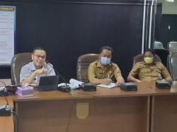 Komisi III Setuju Pendirian Politeknik Pekanbaru
