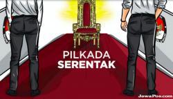 Muhammadiyah Sebut Pilkada Pertaruhkan Nyawa Rakyat