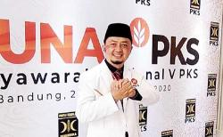 DPR Soroti Dugaan Mafia Tanah Proyek Tol Pekanbaru-Padang