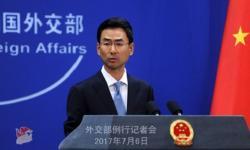 Cina Merupakan Korban Virus Corona, Bukan Pelaku