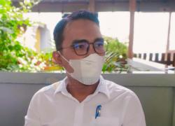 Koneksi Jaringan Listik Bawah Laut dari Sumatera ke Pulau Bengkalis Ditargetkan 2024