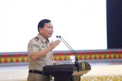 Pembebasan Lahan Tol Pekanbaru-Bangkinang Sudah 90 Persen