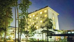 Angkasa Garden Hotel Hadirkan Paket Nikah Mulai Rp10 Jutaan