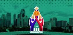 Corona Buat Piala Dunia U-20 2021 Semakin Tak Pasti