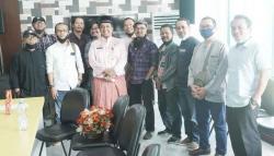 Kadispar Dukung Sinergitas Dinas Pariwisata dengan Aseri