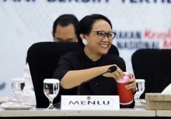 Puluhan Ribu WNI Mudik dari Malaysia karena Korona