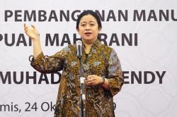 Data Presiden Bocor, RUU PDP Mendesak Disahkan
