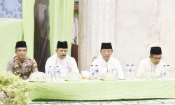 Sambut Ramadan dengan Hati Bersih