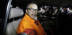 Imam Nahrawi Ajukan Praperadilan, Febri: Kami Tak Khawatir dan Siap Hadapi