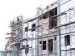 Pembangunan Gedung Diagnostic Center RSUD Lambat