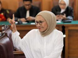 PN Jakarta Tolak Banding Ratna Sarumpaet