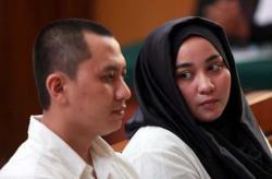 Jaksa Agung Ajukan PK Tunda Lelang Aset First Travel